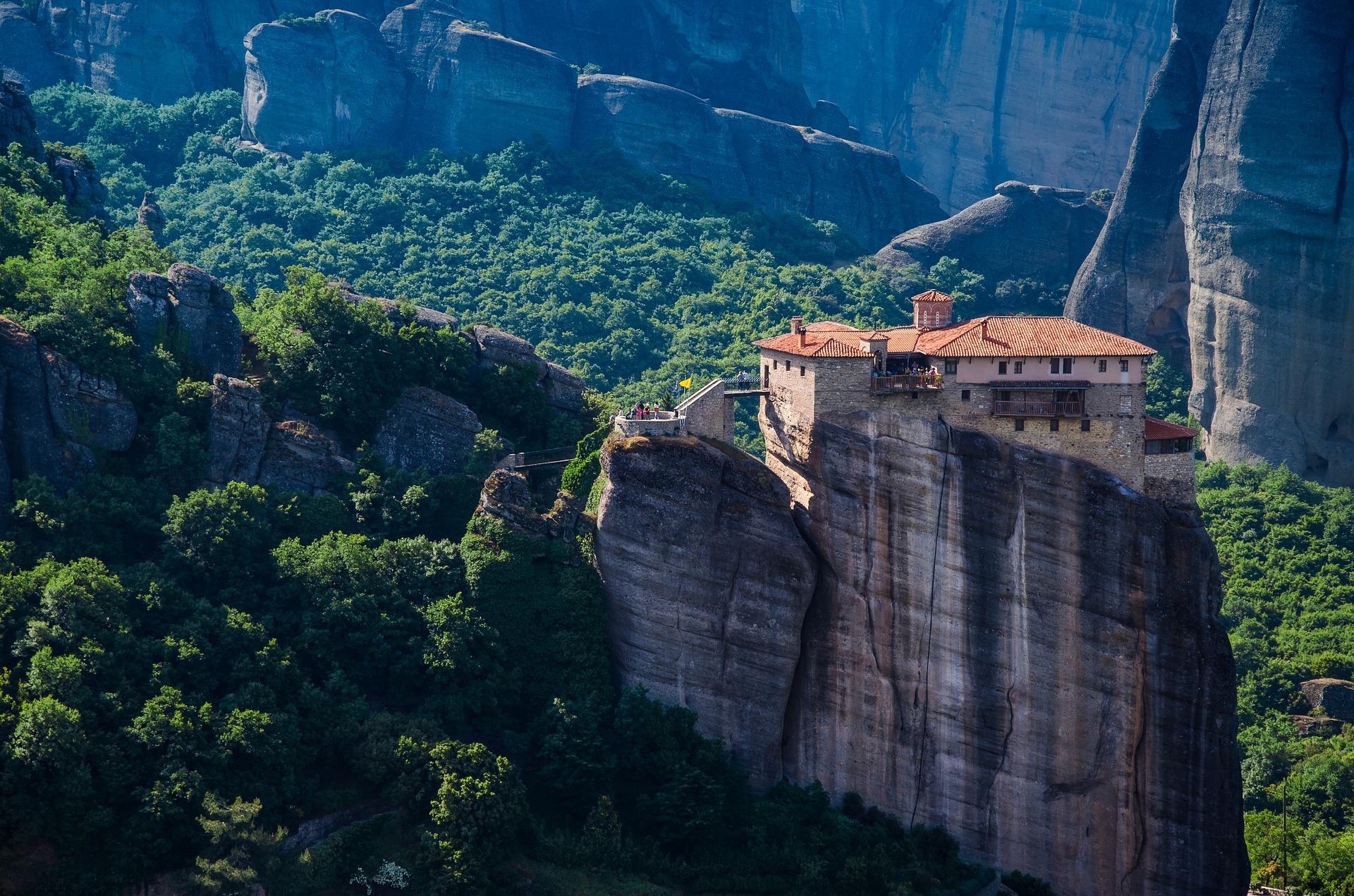 Image Result For Autocare Grecia Romania