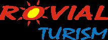 Rovial Turism Brasov