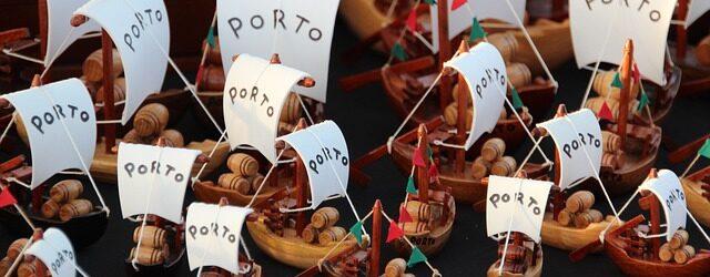 porto-wine