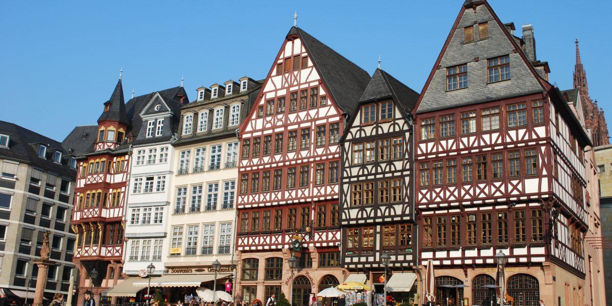 frankfurt-282598