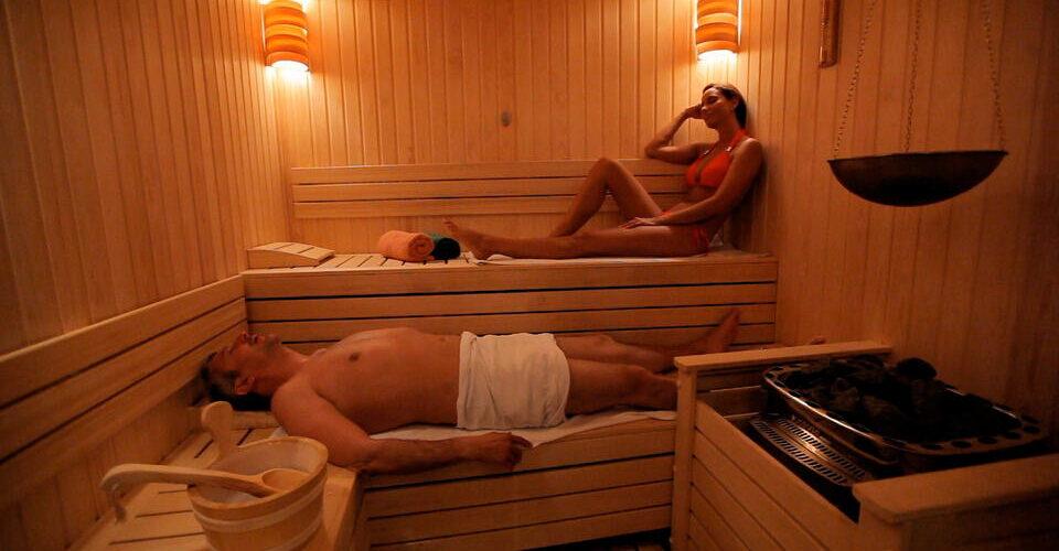 sovata-spa-centre-sauna